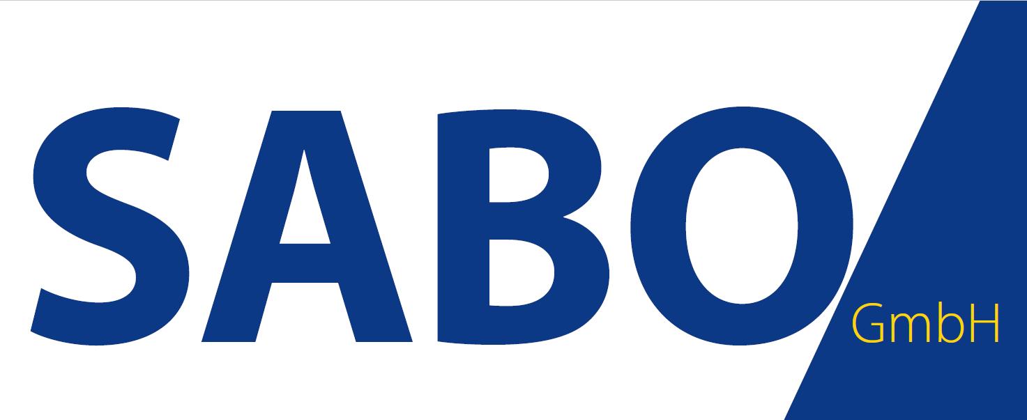 SABO GmbH